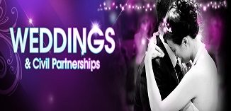Wedding Discos and DJ's In Dartford, Kent-Powersounds Discos and Karaoke
