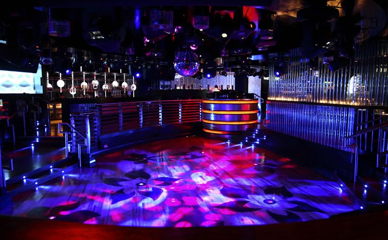 Mobile Discos DartfordKent Power Sounds Disco Karaoke Hire Kent