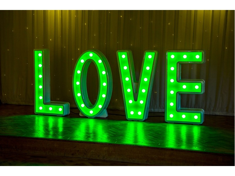 Power_Sounds_Discos_Love_letters_Green[1]